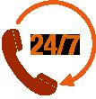 on-call-24-7